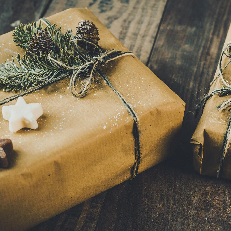 cartes cadeaux traiteur tours